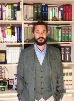 Giacomo Gnemmi