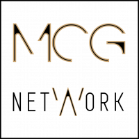logo-mcg-network