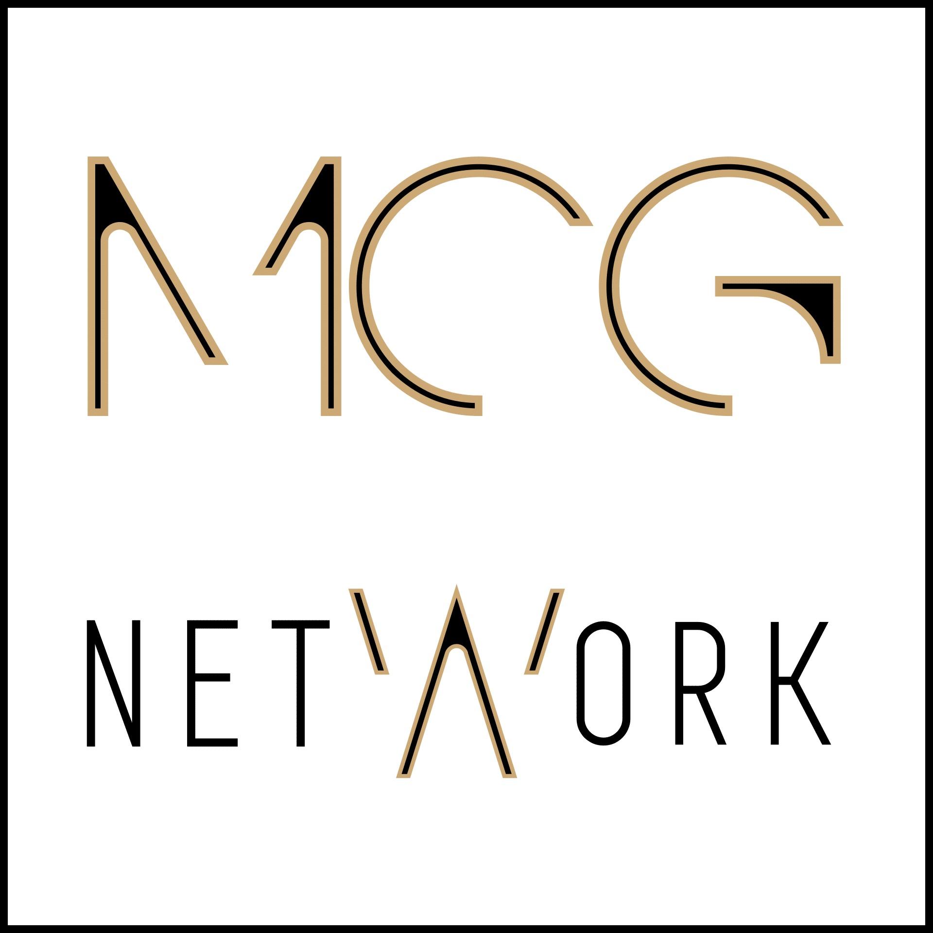 MCG Network