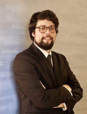 Michele Centoscudi