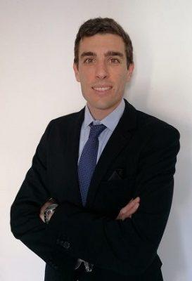 Fabrizio Ricciardi
