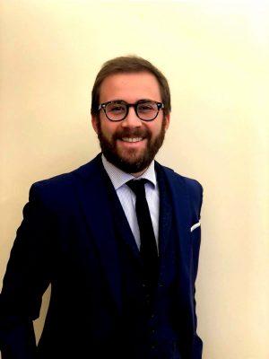 Nicolò Giaccaglia